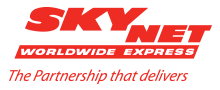 SkynetFinland-logo